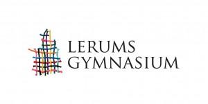 Ler gymn logo ligg liten max30mm cmyk pos