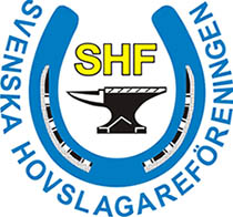SHF_logo_featured