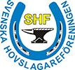 SHF_logo_mindre
