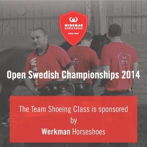 Swedish Championship 2014-page-001