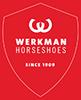 Werkman_mindre