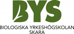 bys_logotype_rgb_green