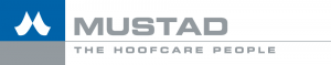 Mustad-Hoofcare